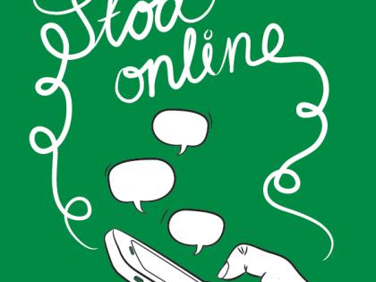 Samtalsmetod Stöd online
